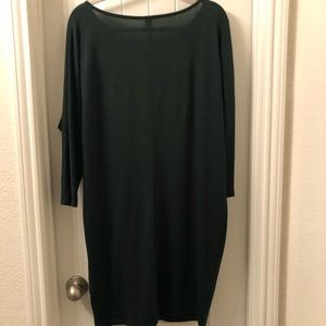 Old Navy Dresses - Slouch dress